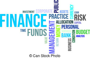 finance-word-block-canstock16772424
