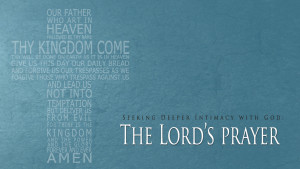 Lords_Prayer_series_2014