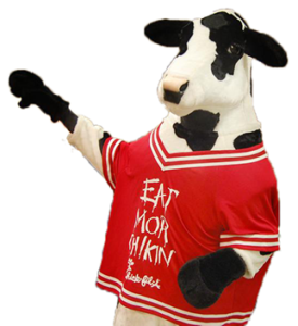 chick-fil-a-cow